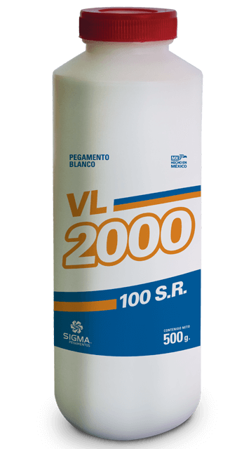pegamento de contacto vl 2000 botella verde - VL 2000 | Pegamentos Industriales | Mexico