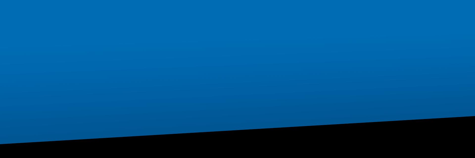 pegamento de contacto vl 2000 franja azul - PEGAMENTO BLANCO