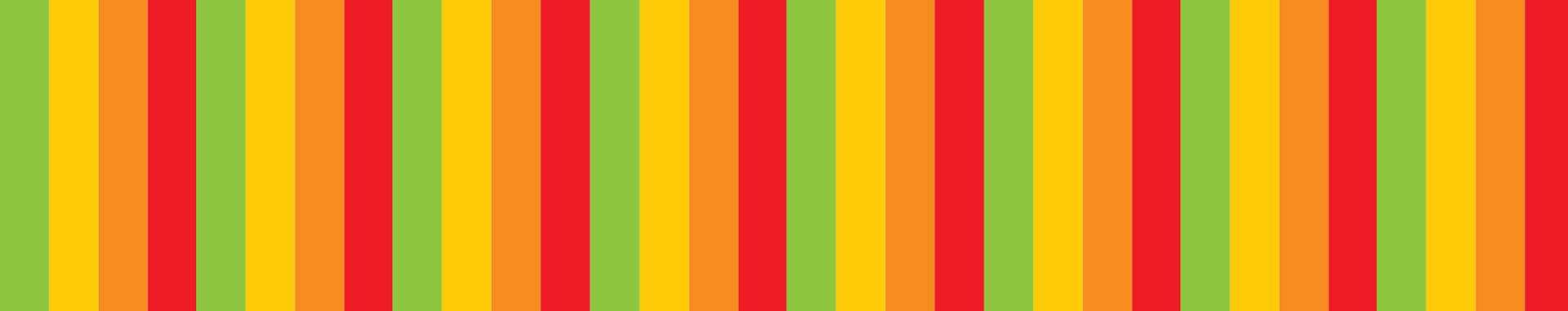 pegamento de contacto vl 2000 franja colores - VL 2000 | Pegamentos Industriales | Mexico