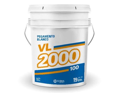 pegamento de aspersion vl 2000 100 cubeta dest 510x382 - VL 2000 700