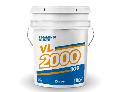pegamento de aspersion vl 2000 300 cubeta dest 510x382 - VL 2000 700