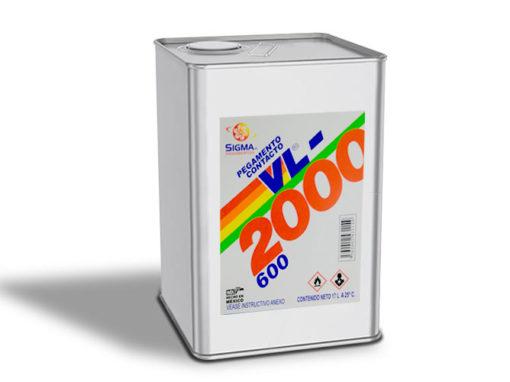 pegamento de aspersion vl 2000 600 1 510x382 - VL 2000 tap
