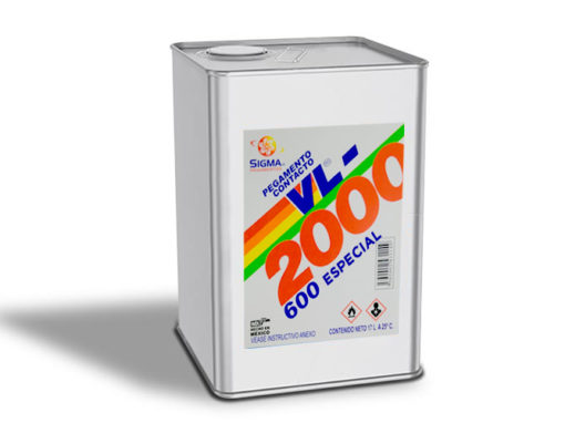 pegamento de aspersion vl 2000 600 especial dest 1 510x382 - VL 2000 tap
