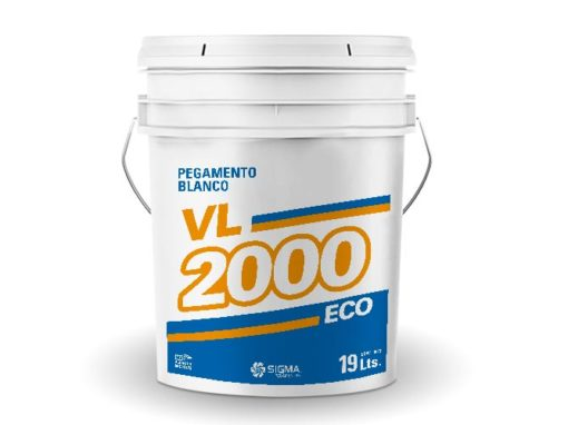 pegamento de aspersion vl 2000 eco cubeta dest 510x382 - VL 2000 100