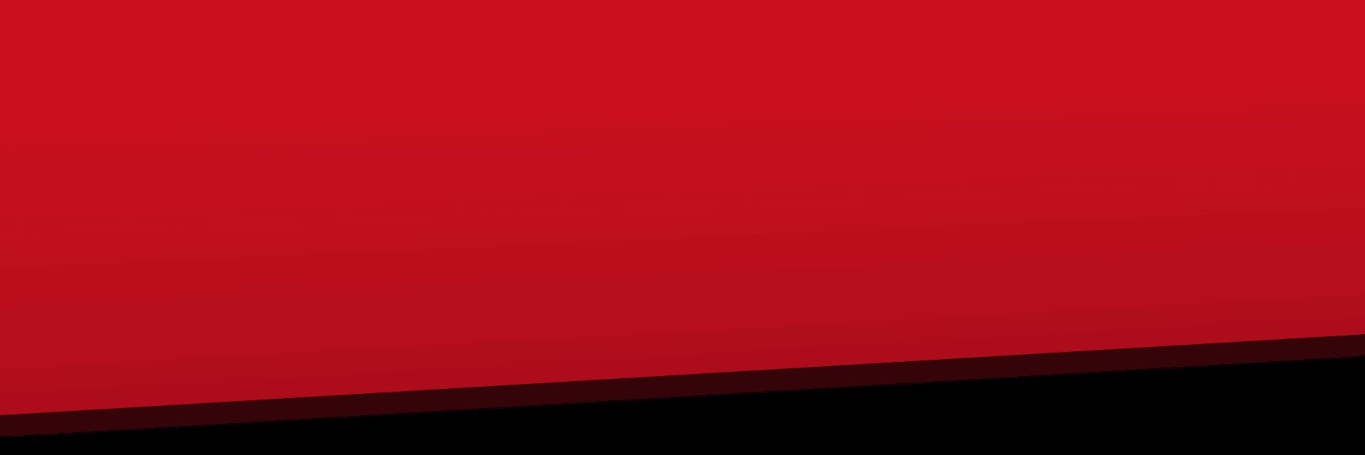 pegamento de contacto vl 2000 franja rojo - PEGAMENTO DE ASPERSIÓN