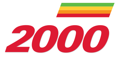 VL 2000