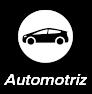 pegamento de contacto vl 2000 auto icono - VL 2000 | Pegamentos Industriales | Mexico