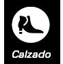 pegamento de contacto vl 2000 calzado icono - VL 2000 | Pegamentos Industriales | Mexico