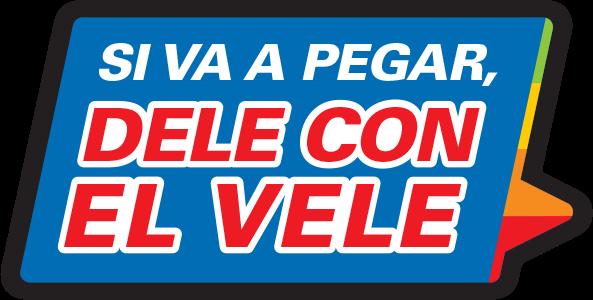 pegamento de contacto vl 2000 dele frase - VL 2000 | Pegamentos Industriales | Mexico