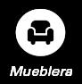 pegamento de contacto vl 2000 mueblera icono - VL 2000 | Pegamentos Industriales | Mexico