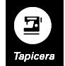 pegamento de contacto vl 2000 textil icono - VL 2000 | Pegamentos Industriales | Mexico