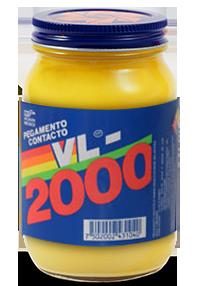 pegamentos industriales de contacto sigma mexico ferretera vl 200 temp - PEGAMENTO DE CONTACTO