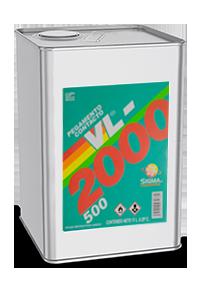 pegamentos industriales de contacto sigma mexico mueblera vl 2000 500 temp - PEGAMENTO DE ASPERSIÓN