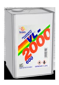 pegamentos industriales de contacto sigma mexico mueblera vl 2000 600 temp - PEGAMENTO DE CONTACTO