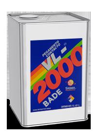 pegamentos industriales de contacto sigma mexico mueblera vl 2000 bade temp 1 - PEGAMENTO DE CONTACTO