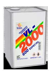 pegamentos industriales de contacto sigma mexico mueblera vl 2000EXTRS 600 temp 2 - PEGAMENTO DE CONTACTO